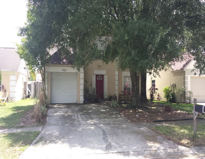 3 Bedroom 3 Bathroom Home For Rent Id 1010592 In Tampa